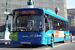 publi-bus