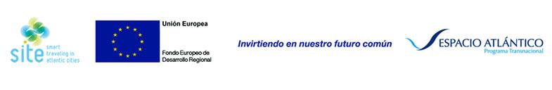 site-logos-es