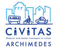 logo_archimedes