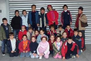 colegio_Marianistas_02