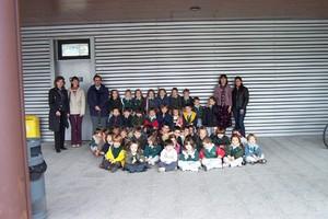 colegio_San_Patricio