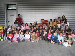 colegio_auxiliadora