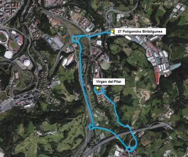 Mapa_Martutene_eusk