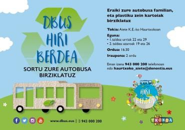 autobus_berdea