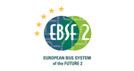 EBSF-2-