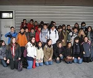 GOIERRI (Mediante Agenda 21)