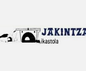 Jakintza Ikastola