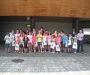 Salesianos Donostia (Colegio María Auxiliadora)
