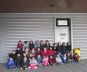 Zuhaizti Eskola (Biteri)