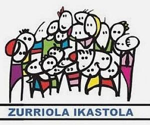 Zurriola Ikastola
