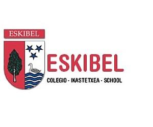 Colegio Eskibel