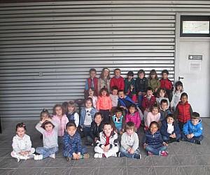 Zuhaizti Eskola
