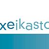 Orixe Ikastola