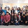 Colegio Gainzuri de Urretxu