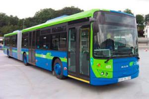 Bus_475_nuevos_colores2