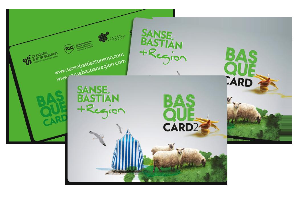 basque-card