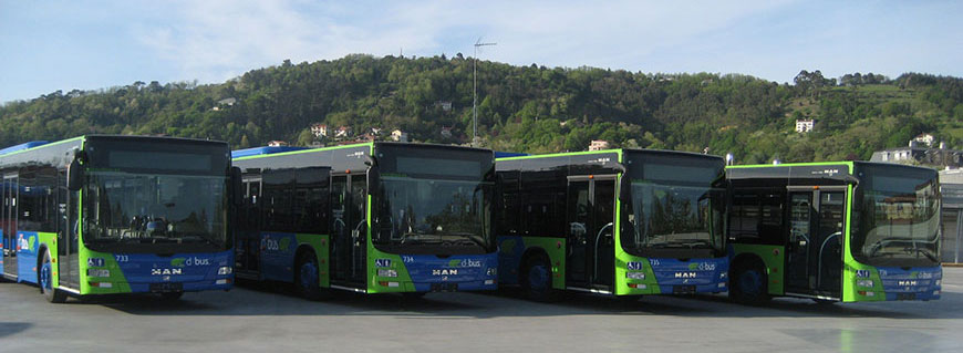 cabecera_bus