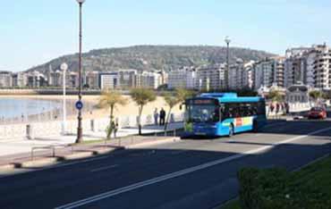 AutobusConcha2_portada_copia