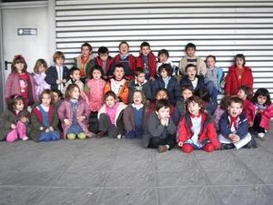 colegio_Zuhaizti