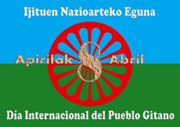 pueblo_gitano