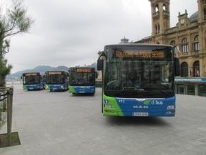 bus18m