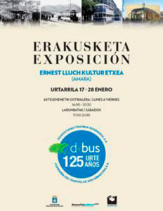 Cartel_exposicion_Ernest