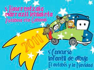 Copia_de_CARTEL_CONCURSO_DIBUJO_2011