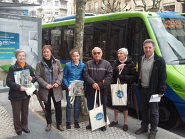 Foto_premio_microbus