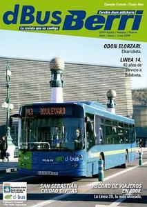Portada_Revista-web