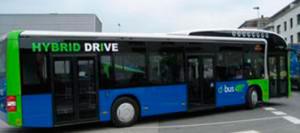 bus_hibrido_web