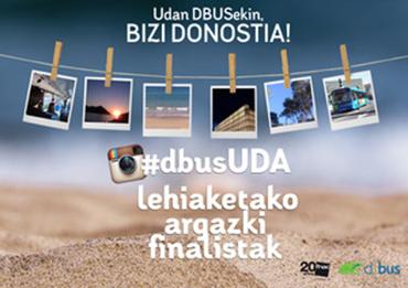 dbusuda-finalistas-eu