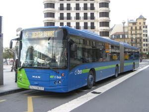 web_verano_buses