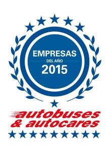 Logo_Empresas_2015 (1)