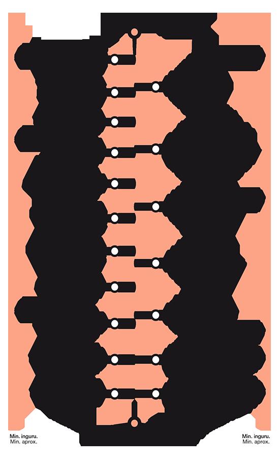 L42_2-1
