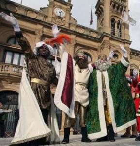 reyes-magos-ayuntamiento