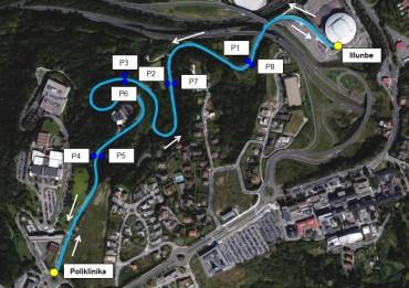plano_parkings_03