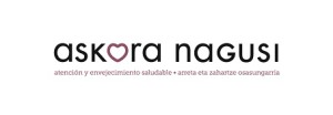 logo_askora_nagusi_2