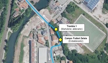 planoa_martutene-geltokiak