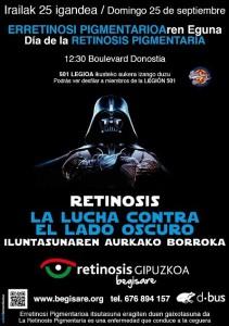 retinosis_2016