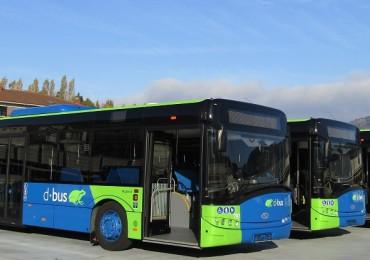 buses_elec_112016