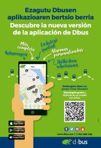 app_cartel_bi