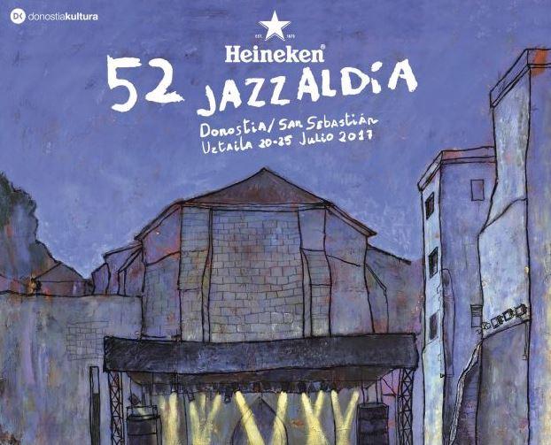 jazz_txiki2017