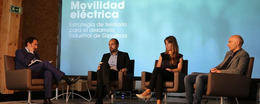 foto_movilidad_elec_jardunaldia