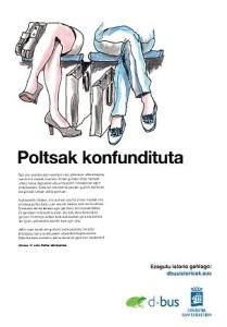 poltsak