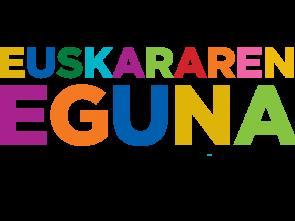 l_euskararen_eguna