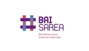 bai-sarea_3