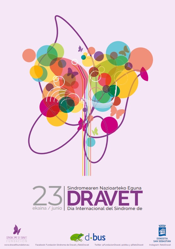 cartel_dravet_2018_peq