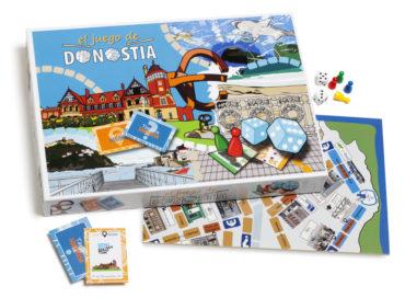 el-juego-de-Donostia