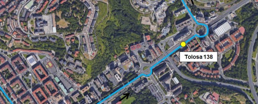 mapa_ibilbideberria35