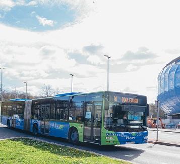 Bus28-3